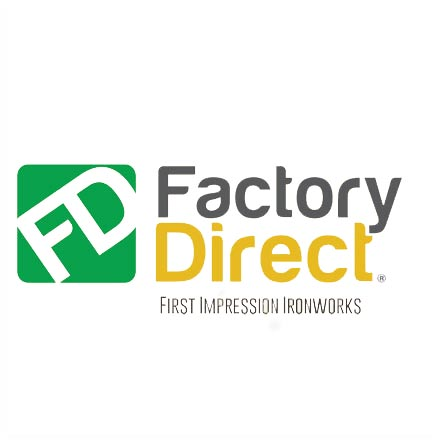 factory-direct-square