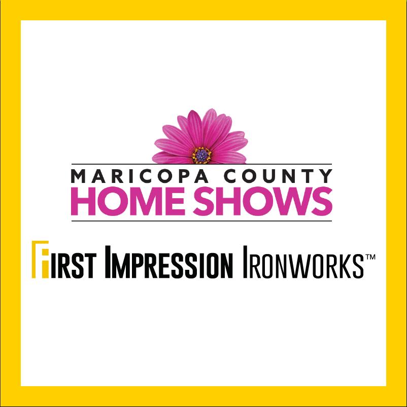 Maricopa County Home Show