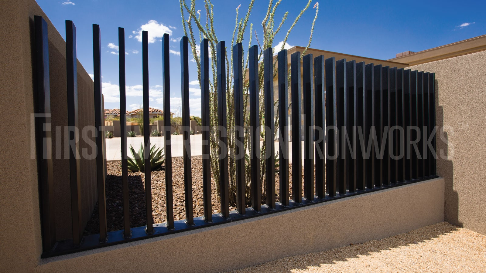 Gallery Iron Security Door Gate Designs First Impression