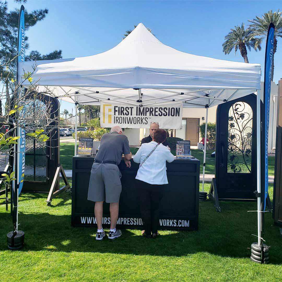 Fountain Hills Fall Festival of Arts and Crafts