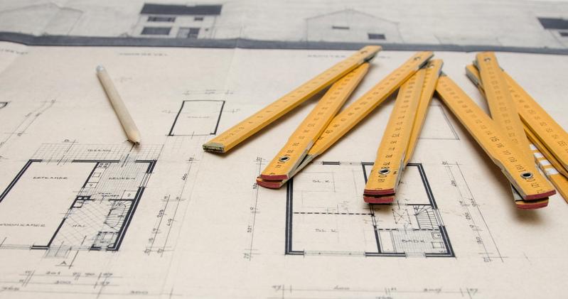 architecture-1216041